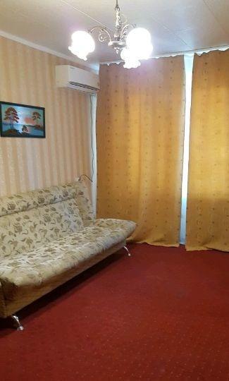Астрахань — 3-комн. квартира, 65 м² – Савушкина, 49 (65 м²) — Фото 1
