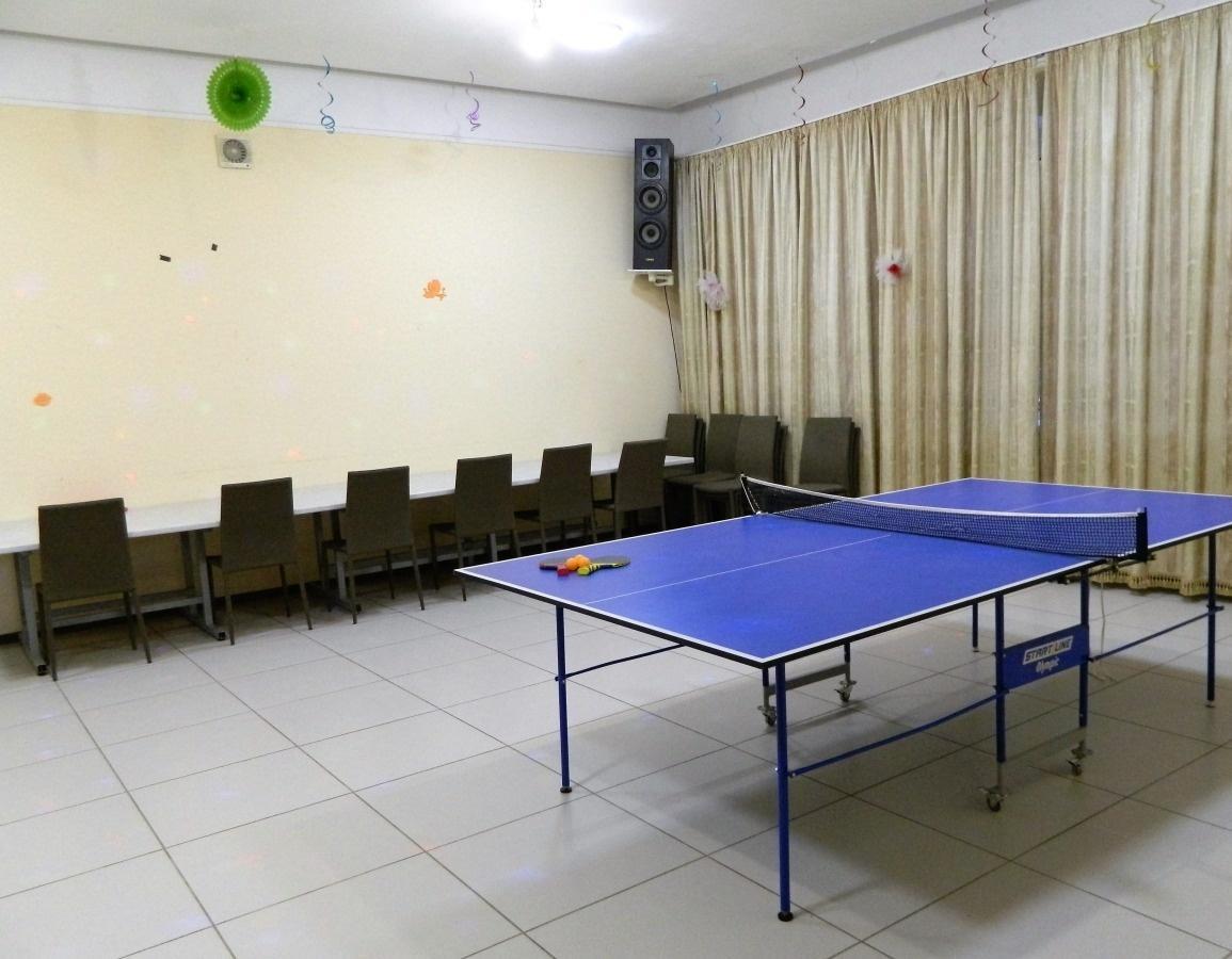 Астрахань — 3-комн. квартира, 156 м² – Свердлова, 53 (156 м²) — Фото 1
