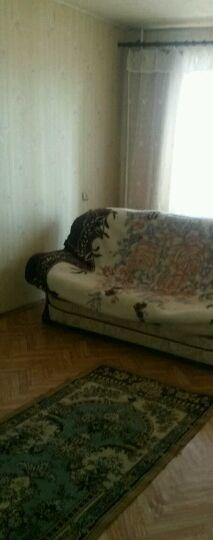 Астрахань — 2-комн. квартира, 50 м² – Н.Островского, 162к1 (50 м²) — Фото 1