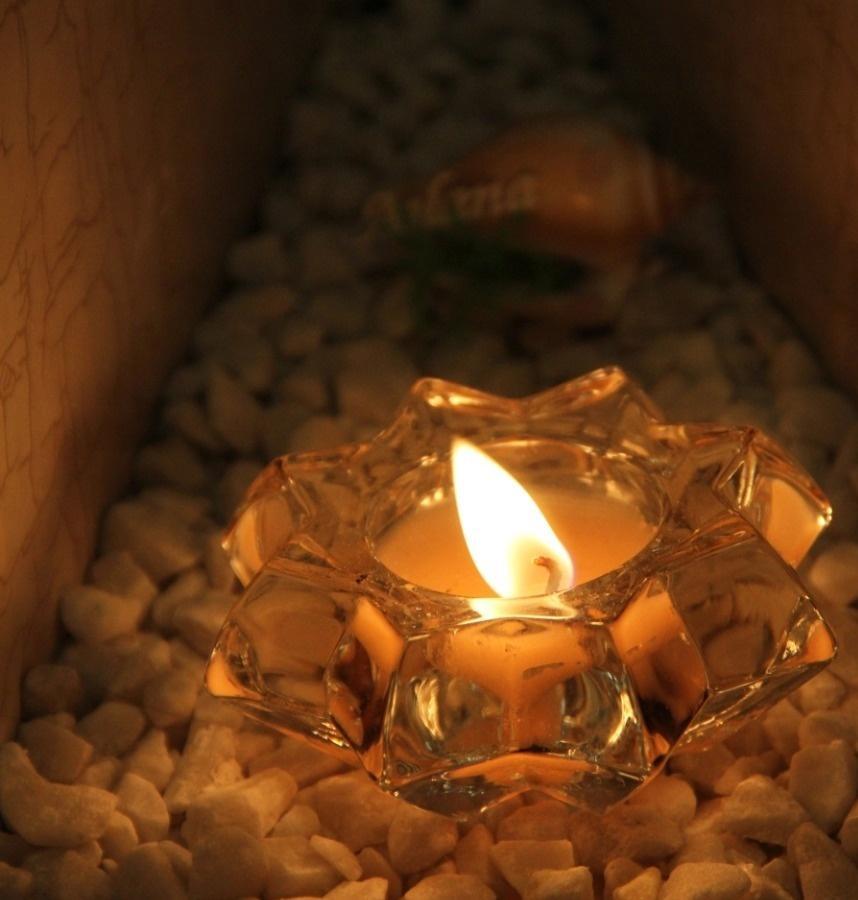 Астрахань — 1-комн. квартира, 30 м² – Н.Островского, 115 (30 м²) — Фото 1