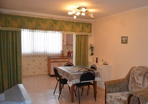 Астрахань — 2-комн. квартира, 46 м² – Савушкина дом, 46 (46 м²) — Фото 1