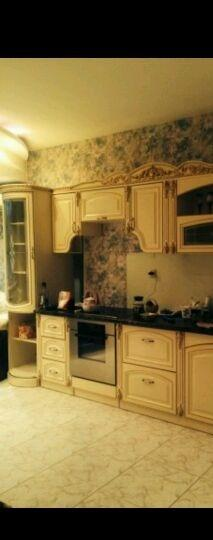 Астрахань — 3-комн. квартира, 100 м² – Жилая, 10к2 (100 м²) — Фото 1