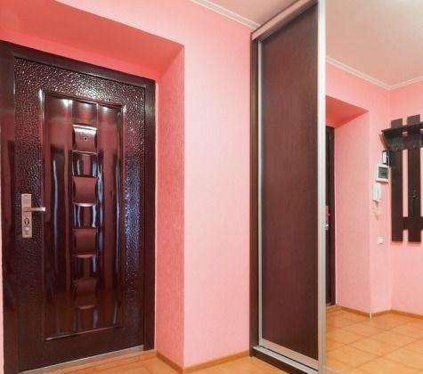 Астрахань — 1-комн. квартира, 47 м² – Боевая  126 корп., 9 (47 м²) — Фото 1