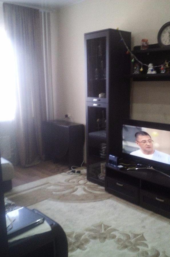Астрахань — 1-комн. квартира, 40 м² – Р- н три кота т-ц (40 м²) — Фото 1
