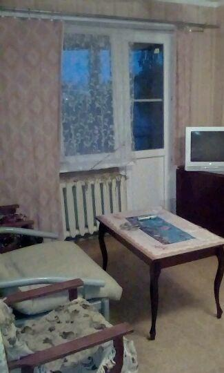 Астрахань — 1-комн. квартира, 53 м² – Ком.Набережная (53 м²) — Фото 1