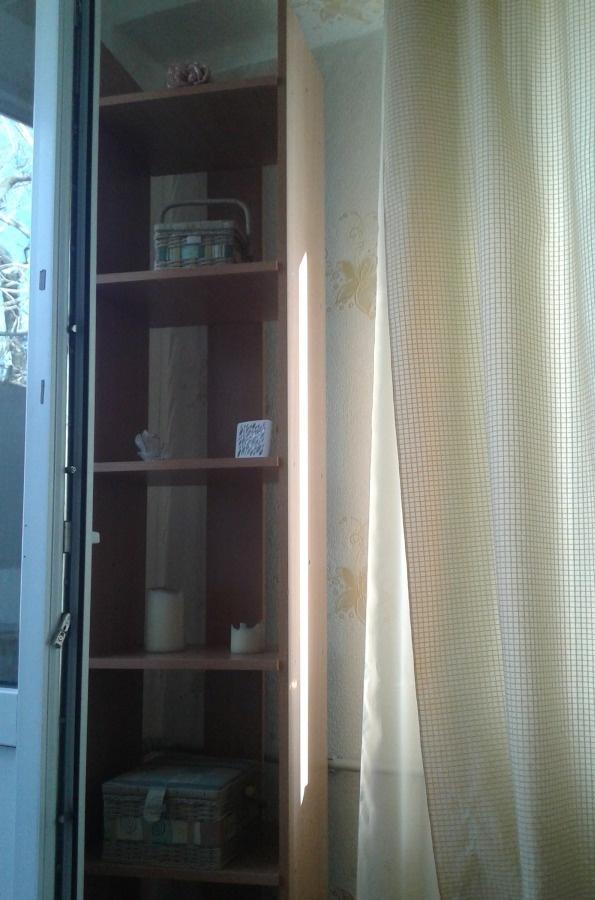 Астрахань — 1-комн. квартира, 30 м² – Савушкина, 40 (30 м²) — Фото 1