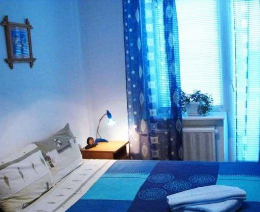 Астрахань — 1-комн. квартира, 32 м² – Савушкина, 46 (32 м²) — Фото 1