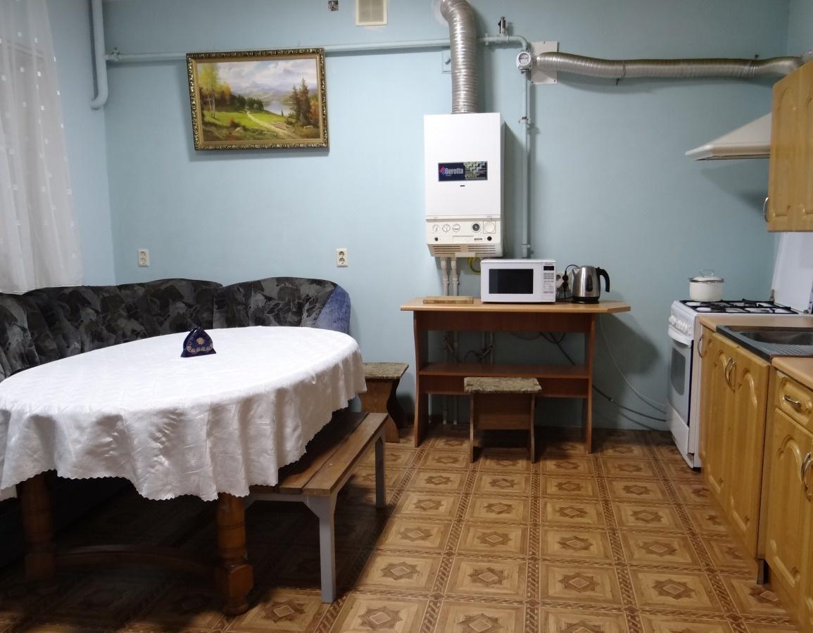 Астрахань — 2-комн. квартира, 68 м² – Чалабяна   7  Центр города Астрахани (68 м²) — Фото 1