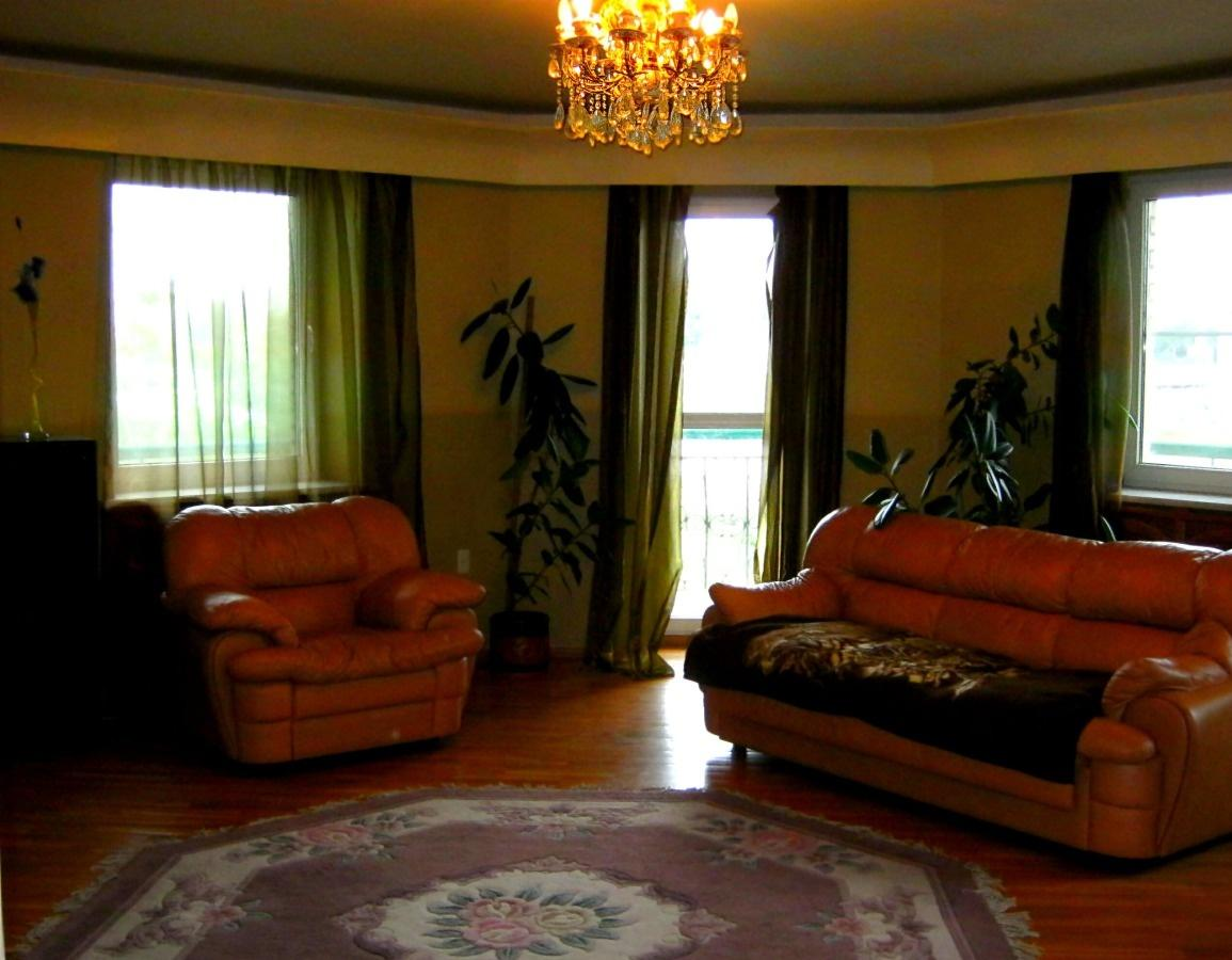 Астрахань — 3-комн. квартира, 250 м² – В.Барсовой дом, 18 (250 м²) — Фото 1