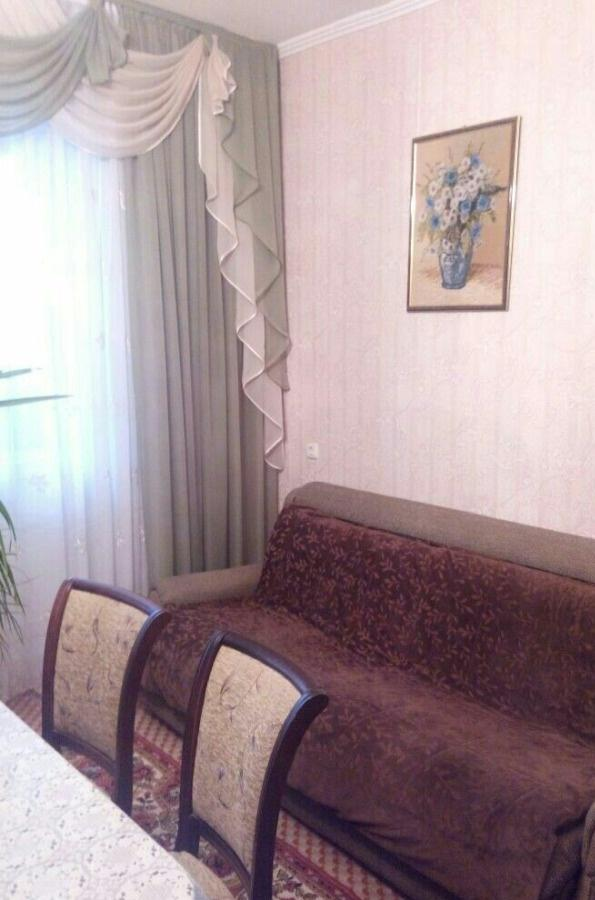 Астрахань — 2-комн. квартира, 62 м² – Кубанская, 68 (62 м²) — Фото 1