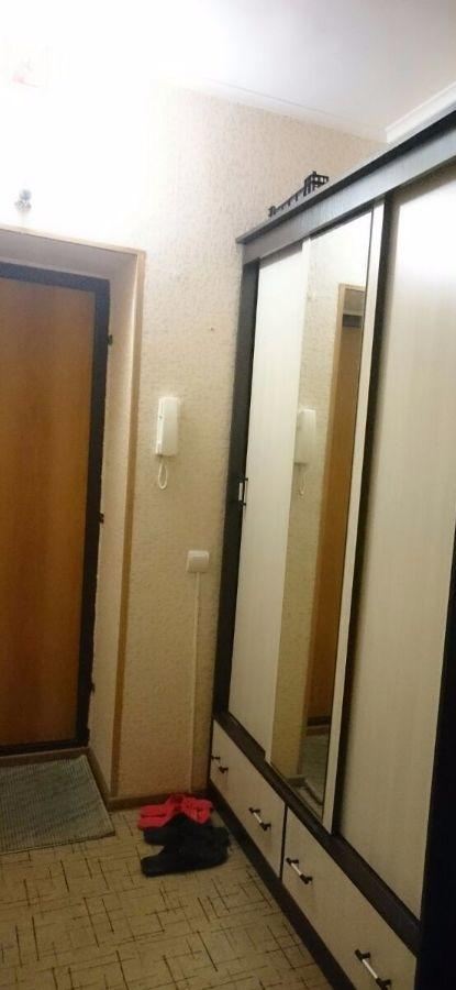 Астрахань — 1-комн. квартира, 38 м² – Боевая 126 корпус, 6 (38 м²) — Фото 1