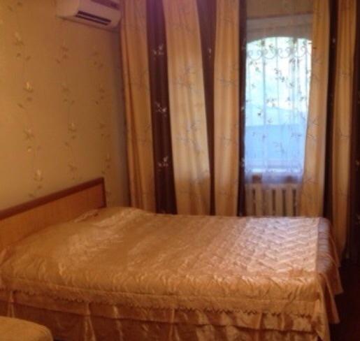 Астрахань — 2-комн. квартира, 59 м² – Савушкина (59 м²) — Фото 1