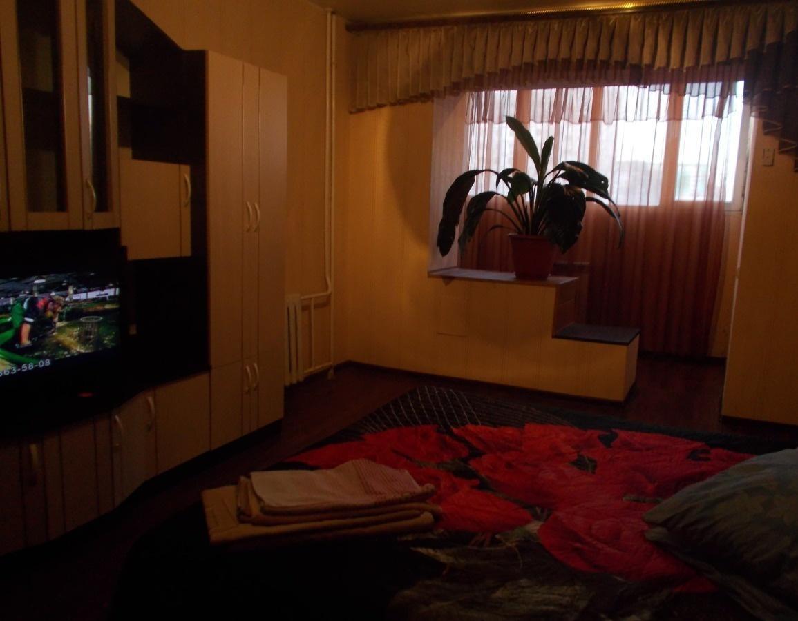 Астрахань — 1-комн. квартира, 70 м² – Б Алексеева д36 (70 м²) — Фото 1