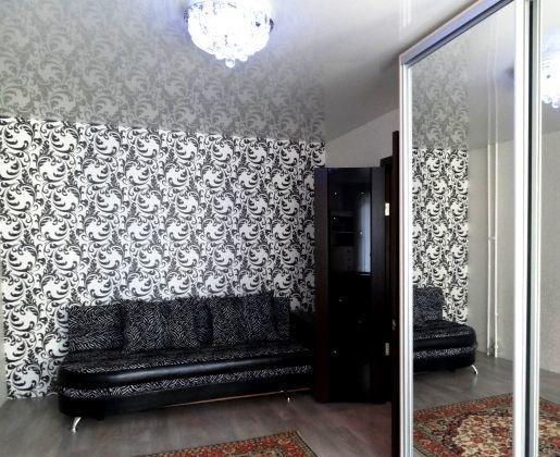 Астрахань — 1-комн. квартира, 30 м² – Куликова, 56 (30 м²) — Фото 1