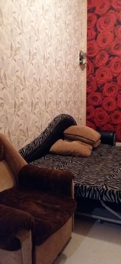 Астрахань — 1-комн. квартира, 28 м² – ЦЕНТР СОВЕТСКОЙ МИЛИЦИИ, 8 (28 м²) — Фото 1