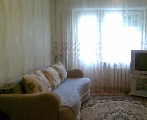 Астрахань — 1-комн. квартира, 30 м² – Татищева, 11 (30 м²) — Фото 1