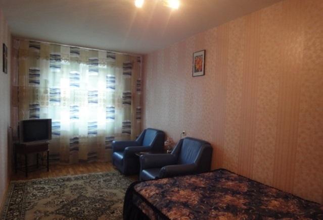 Астрахань — 2-комн. квартира, 57 м² – Савушкина, 23 (57 м²) — Фото 1
