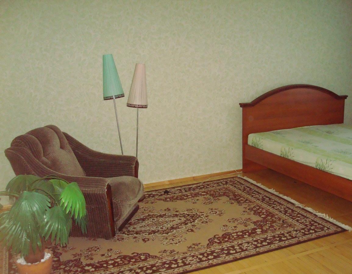 Архангельск — 1-комн. квартира, 40 м² – Улица Касаткиной, 3 (40 м²) — Фото 1