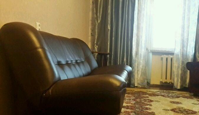Архангельск — 1-комн. квартира, 36 м² – Воскресенская, 106к1 (36 м²) — Фото 1