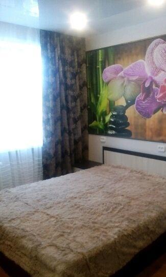 Архангельск — 1-комн. квартира, 25 м² – Воскресенская, 11 (25 м²) — Фото 1