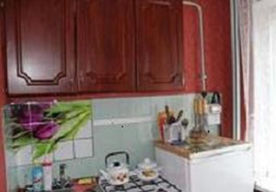 Архангельск — 1-комн. квартира, 32 м² – Самойло  6 Областная больница (32 м²) — Фото 1
