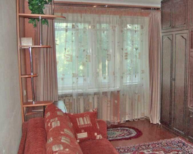 Архангельск — 1-комн. квартира, 32 м² – Тимме. 9 к3 (32 м²) — Фото 1