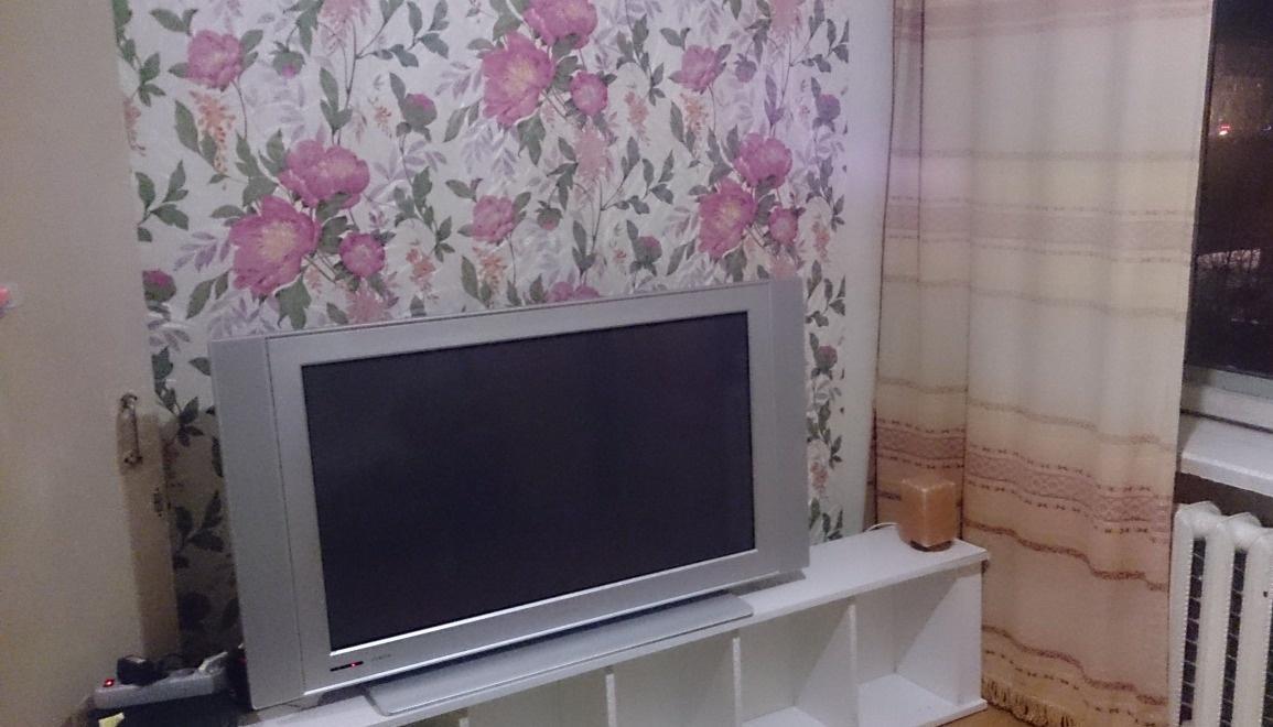 Архангельск — 1-комн. квартира, 25 м² – Воскресенская, 7 (25 м²) — Фото 1