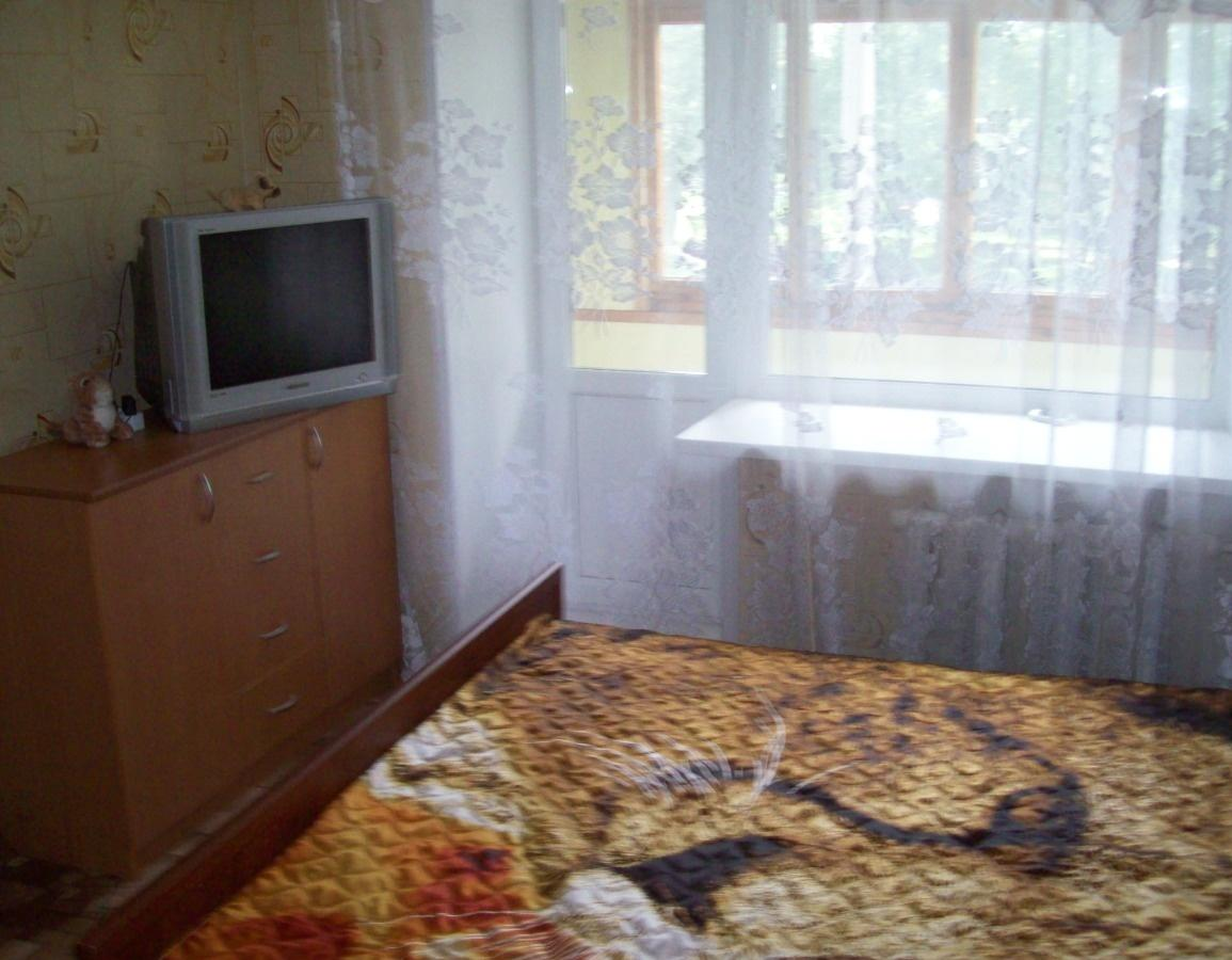 Архангельск — 1-комн. квартира, 31 м² – Гайдара  30  форум  центр (31 м²) — Фото 1