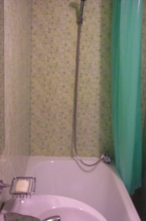 Архангельск — 1-комн. квартира, 25 м² – Набережная Северной Двины д, 12 (25 м²) — Фото 1