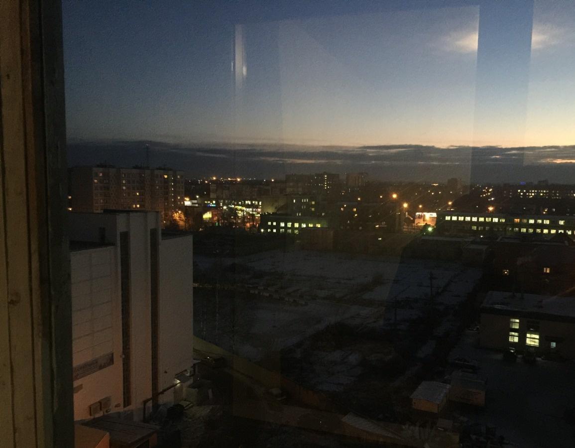 Архангельск — 3-комн. квартира, 60 м² – Урицкого, 49к1 (60 м²) — Фото 1