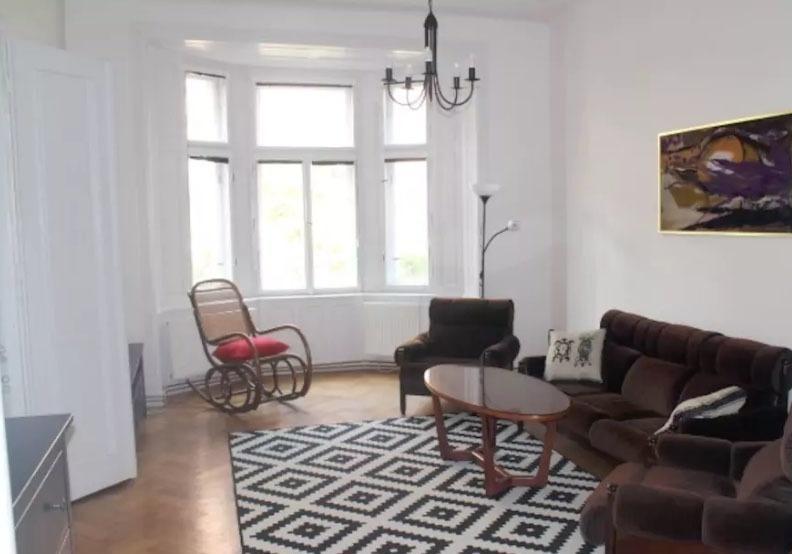 Краснодар — 2-комн. квартира, 51 м² – Красная, 78 (51 м²) — Фото 1