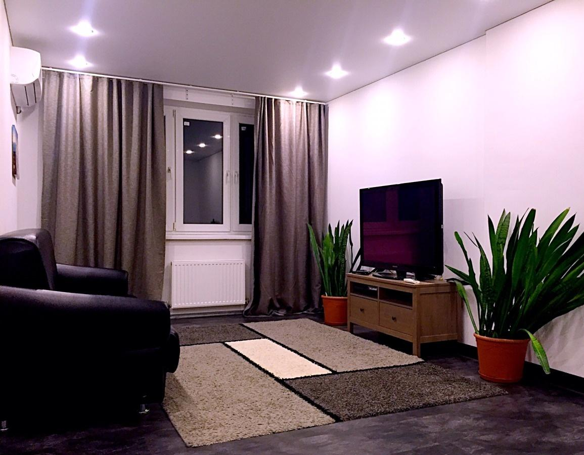 снять фото однокомнатной квартиры вечер улыбкой лицо