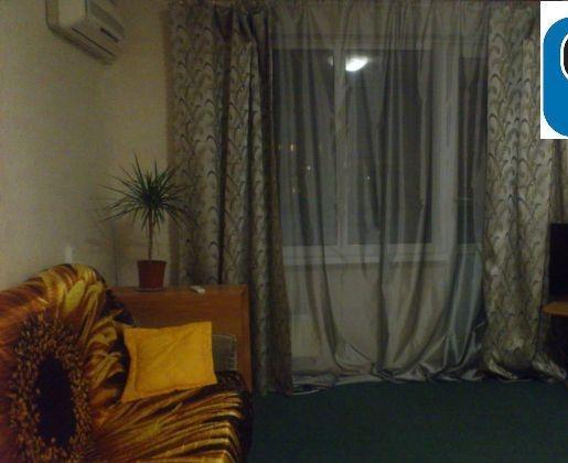 Краснодар — 1-комн. квартира, 40 м² – ТЮЛЯЕВА (40 м²) — Фото 1