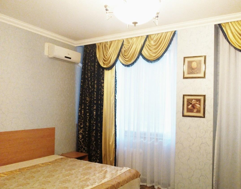 Краснодар — 1-комн. квартира, 60 м² – Комсомольская, 4 (60 м²) — Фото 1