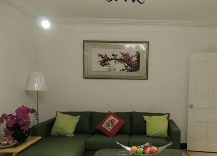 Краснодар — 2-комн. квартира, 53 м² – Красная, 145/1 (53 м²) — Фото 1
