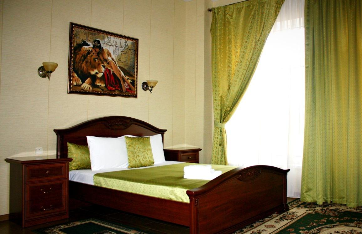 Краснодар — 1-комн. квартира, 39 м² – Кузнечная, 150/1 (39 м²) — Фото 1