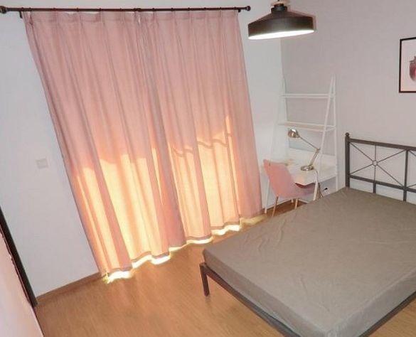 Краснодар — 1-комн. квартира, 39 м² – Ленина, 64 (39 м²) — Фото 1