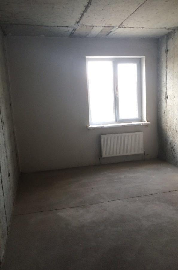 Краснодар — 3-комн. квартира, 92 м² – Линейная, 23 (92 м²) — Фото 1