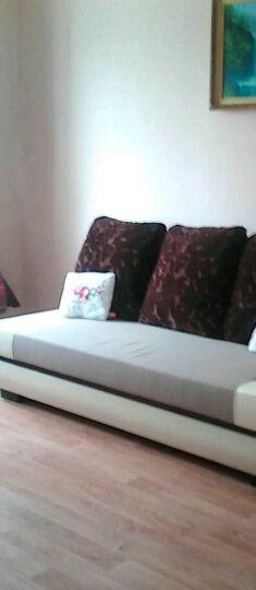 Краснодар — 1-комн. квартира, 40 м² – Им Артюшкова В.Д. дом, 1 (40 м²) — Фото 1