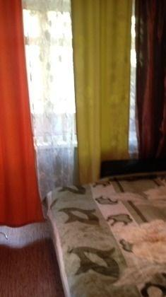 Краснодар — 1-комн. квартира, 39 м² – 40 Лет Победы, 33/11 (39 м²) — Фото 1