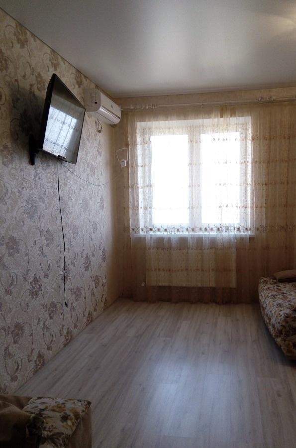 Краснодар — 1-комн. квартира, 30 м² – Им Героя Яцкова И.В. 9 к, 1 (30 м²) — Фото 1