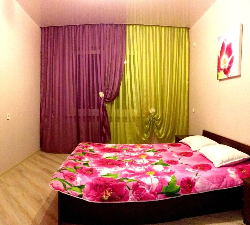 Краснодар — 2-комн. квартира, 59 м² – Карякина  19 (59 м²) — Фото 1