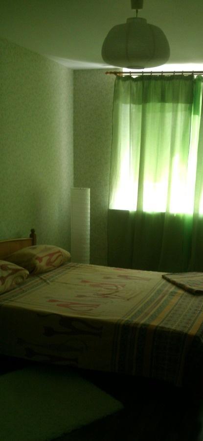 Краснодар — 2-комн. квартира, 75 м² – Калинина 350, 10 (75 м²) — Фото 1