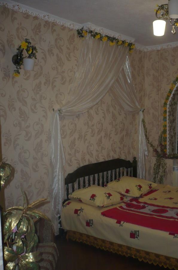 Краснодар — 1-комн. квартира, 38 м² – Думенко, 12 (38 м²) — Фото 1