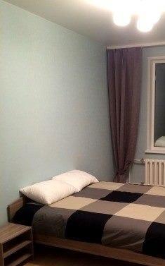 Краснодар — 1-комн. квартира, 49 м² – 40 лет Победы, 56 (49 м²) — Фото 1