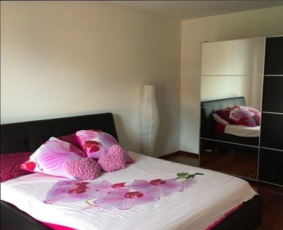 Краснодар — 1-комн. квартира, 47 м² – Красная, 156 (47 м²) — Фото 1