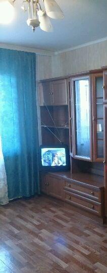Краснодар — 1-комн. квартира, 39 м² – Академика лукьянкнко, 14 (39 м²) — Фото 1
