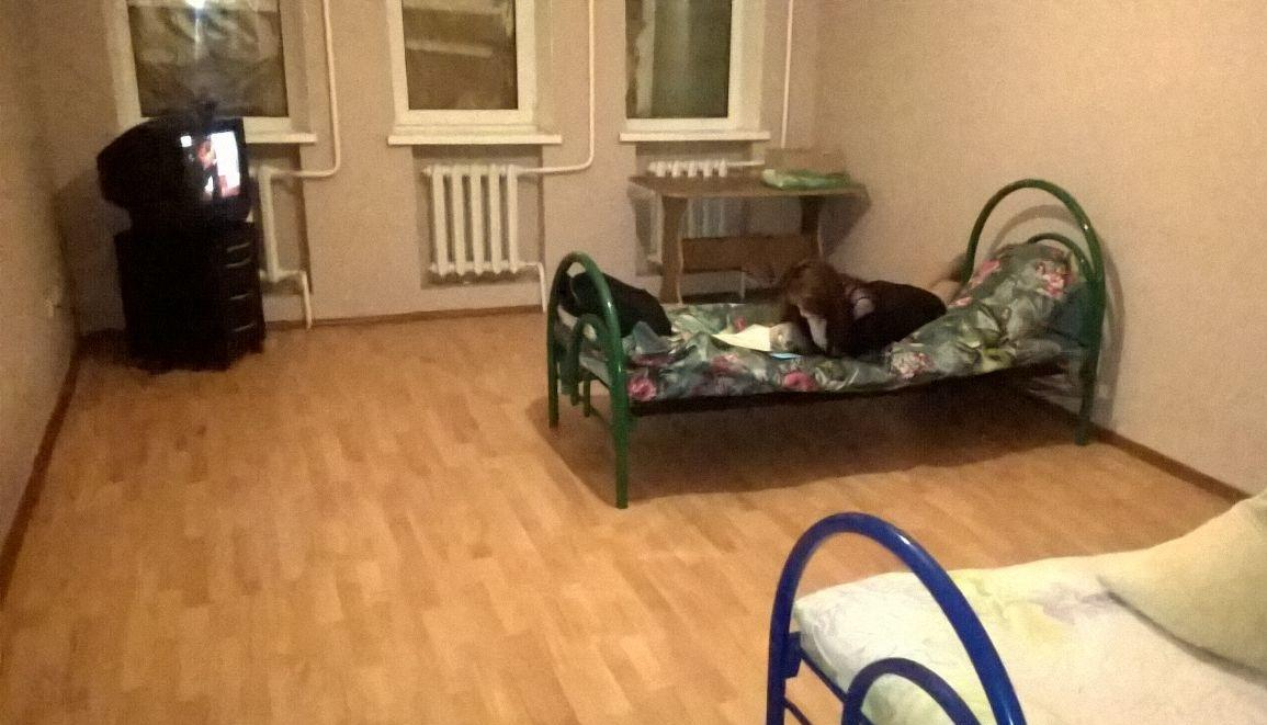 Краснодар — 2-комн. квартира, 94 м² – 9 - го Января, 91 (94 м²) — Фото 1