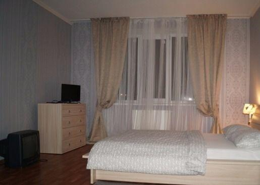 Краснодар — 2-комн. квартира, 63 м² – Восточно-Кругликовская (63 м²) — Фото 1