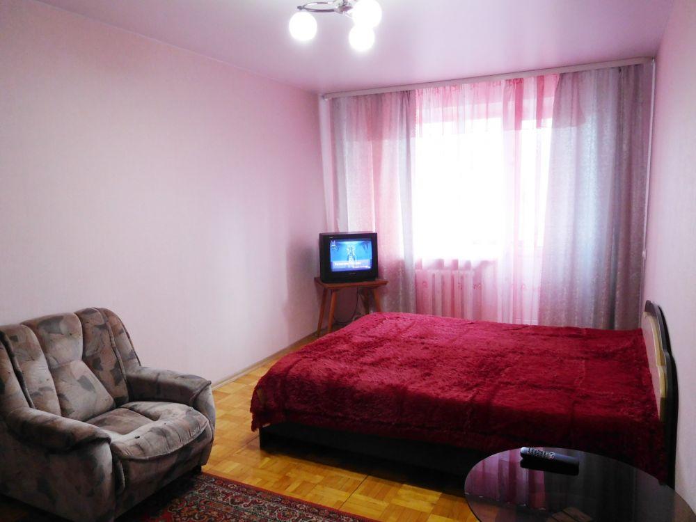 Ижевск — 2-комн. квартира, 32 м² – 9 января, 177 (32 м²) — Фото 1